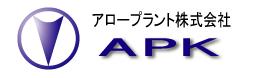 アロープラント株式会社